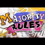 Boomerang: Majority Rules