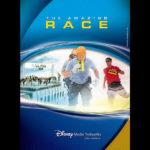 Maratón de The Amazing Race en Discovery Channel