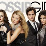Fecha de estreno de Chica Indiscreta (Gossip Girl) en Canal 5