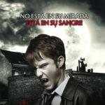 Boomerang transmitirá la serie de vampiros Split