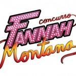 Disney Channel presenta el concurso Fannah Montana, gánate una guitarra autografiada por Miley Cyrus