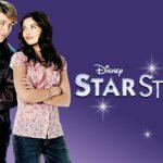 Videoclip de Starstruck interpretado por Sterling Knight