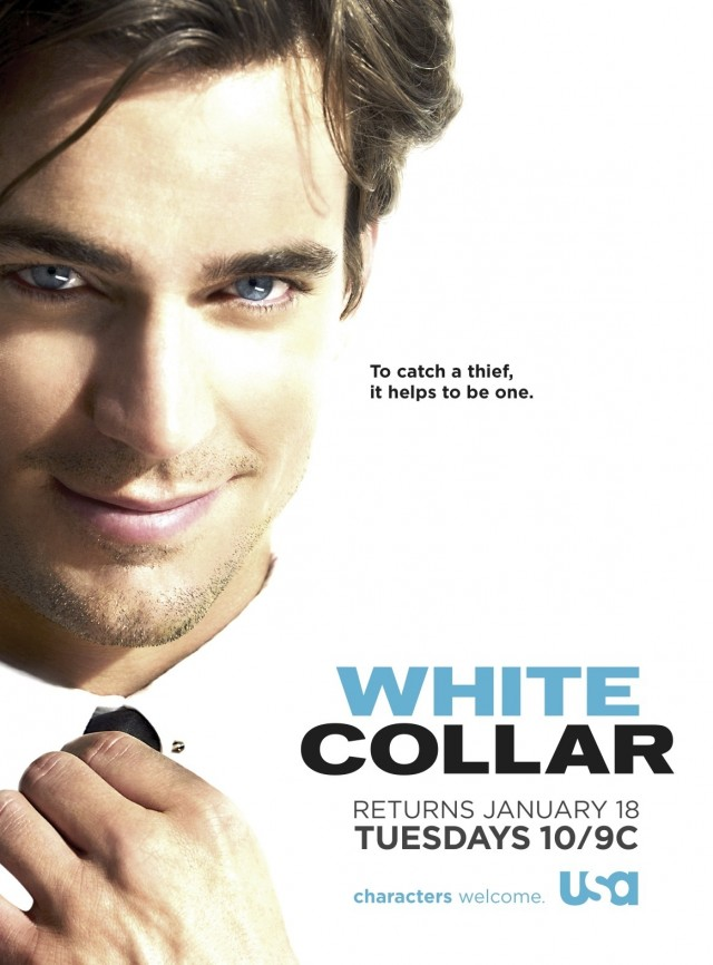 white-collar-poster