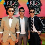 Ganadores Kids Choice Awards 2010