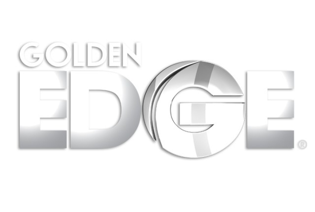 golden-edge