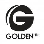 El canal Golden estrena nueva imagen