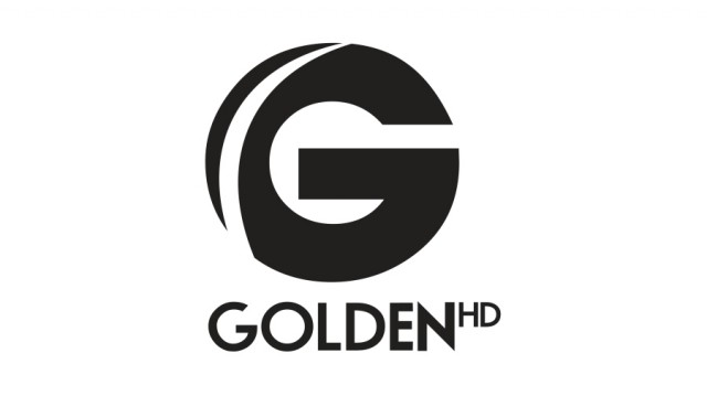 golden-hd