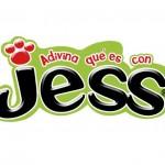 Playhouse Disney Channel estrena la serie animada Adivina qué es con Jess