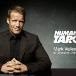 Serie Human Target