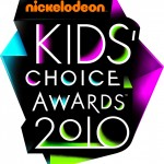 Transmisión de los Kids Choice Awards 2010
