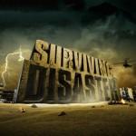 Discovery Channel estrena la serie Guía de Supervivencia