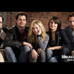 Serie Life Unexpected