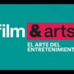 Film&Arts estrenó la serie policial Wallander