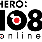 Cartoon Network estrena la serie animada Héroe 108