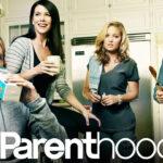 Serie Parenthood