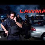 A&E estrena el reality Steven Seagal: Lawman