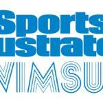 TNT transmite Sports Illustrated Swimsuit 2010
