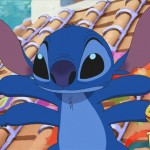 Disney Channel estrena la serie animada ¡Stitch!
