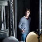 """Adelanto exclusivo de la nueva película de """"Harry Potter"""" en los MTV Movie Awards 2010"""
