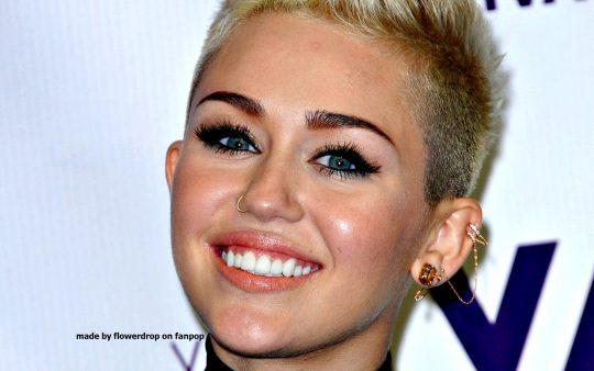 Concierto de estreno del nuevo álbum de Miley Cyrus