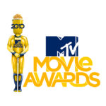 Ganadores MTV Movie Awards 2010