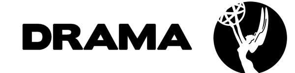 premios emmy drama