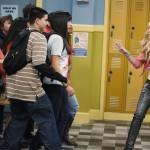 Disney Channel latinoamérica estrena Hannah Montana Forever