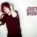 Justin Bieber visita México en octubre