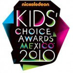 nominados kids choice awards mexico