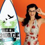 Nominados Teen Choice Awards 2010