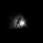 TNT Concert: Beyoncé en Las Vegas