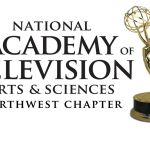 Ganadores Emmy 2009