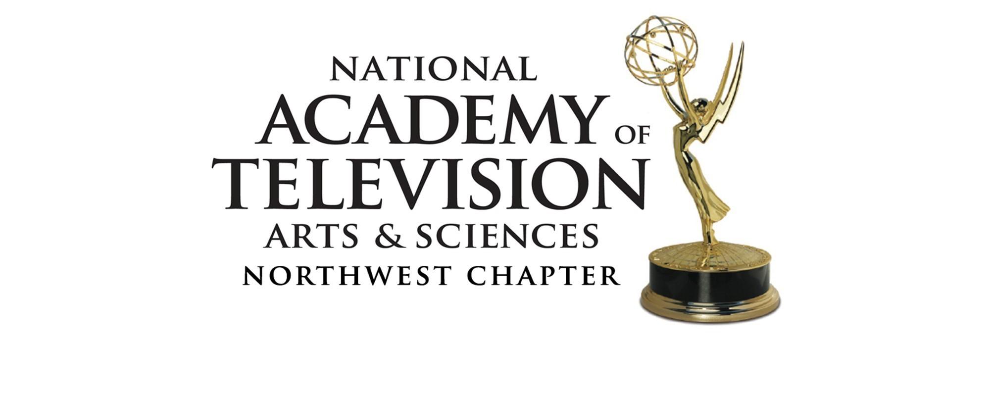 Nominados Emmy 2008