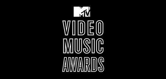 Resumen MTV Video Music Awards 2010