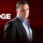 AXN estrena la serie The Bridge