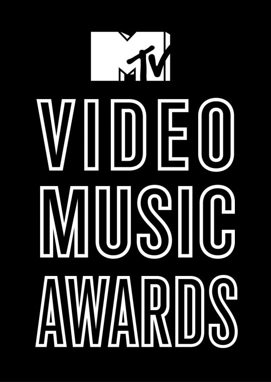 Resumen MTV Video Music Awards 2010
