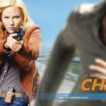 Serie Chase