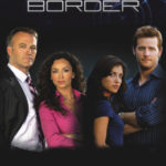The Border, serie de estreno en AXN