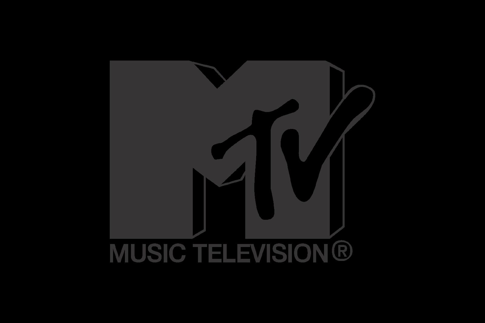 Jimmy Sirvent, la nueva cara de MTV