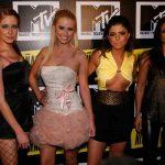 MTV estrenará su primera telenovela llamada Niñas mal