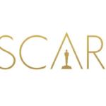 Nominados Oscar 2011