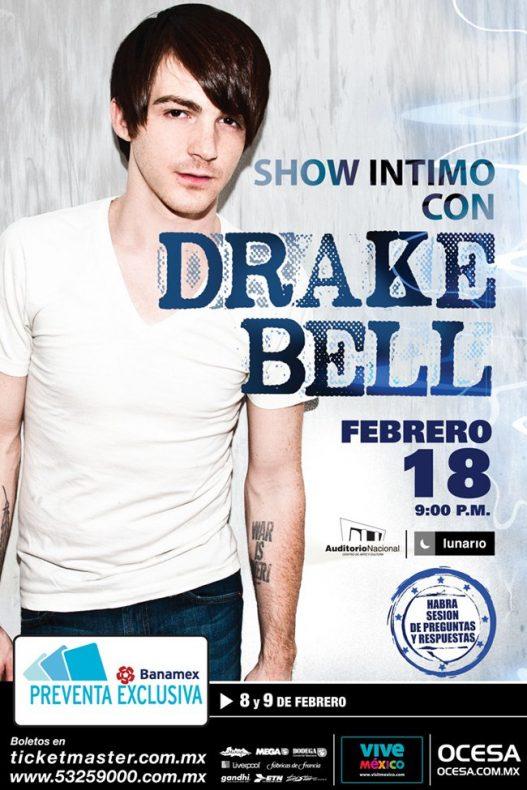 drakebell_poster