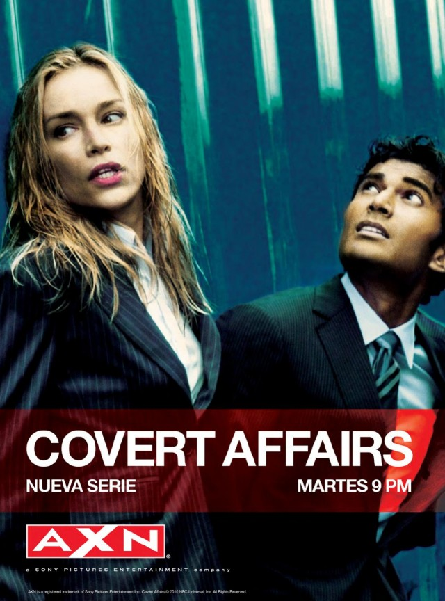 covert-affairs_axn