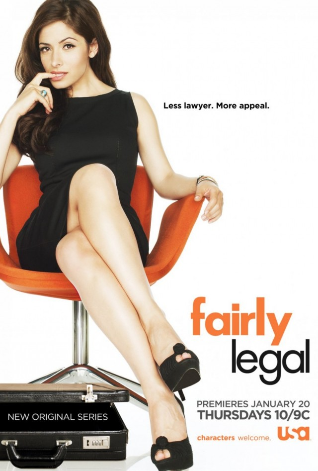 fairly_legal