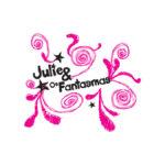 Serie juvenil Julie y los Fantasmas, próximo estreno de Nickelodeon