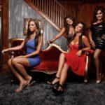 MTV Latinoamérica estrena tercera temporada de Jersey Shore