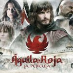 Película española Águila roja