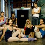 Conoce los personajes de la serie Dance Academy, estreno de Boomerang