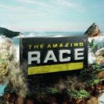 Se acerca el cierre de inscripciones para la tercera temporada de The Amazing Race