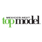 Casting para la segunda temporada de Mexico's Next Top Model